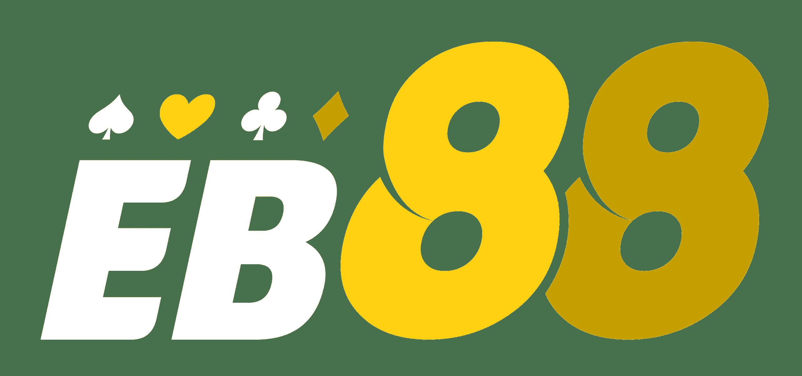 บาคาร่าออนไลน์ EB88 CLUB